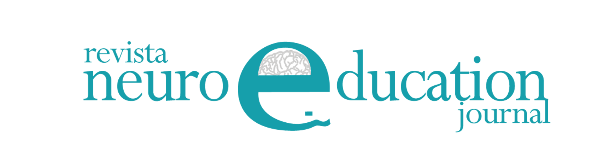 neuroeducation journal